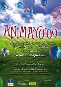 animayo 2009-animayo09.jpg