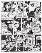 Comic Europeo-los-naufragos-del-tiempo.jpg