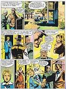 Comic Europeo-al-crane.jpg