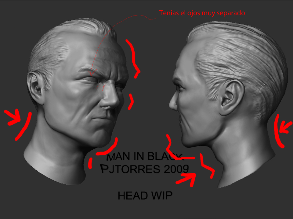Man in black  -head_wip_retoque.jpg