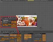 Blender 2 48  Release y avances -deesto.png