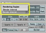 Blender 2.48 :: Release y avances-yafray.jpg