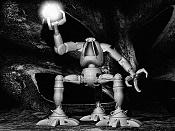 Robot S-05-s-05.jpg