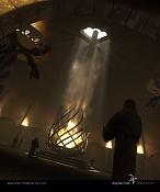 Templo de luz-2.jpg