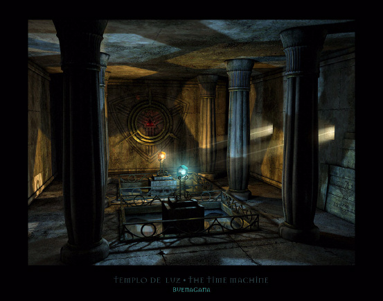 Templo de luz-3.jpg