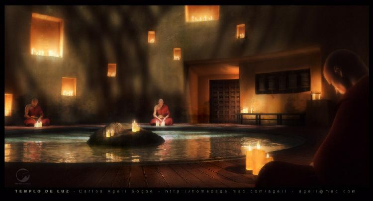 Templo de luz-1.jpg