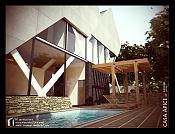 Casa apice-e4.jpg