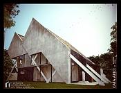 Casa apice-e5.jpg