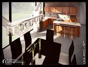 Casa apice-i11.jpg