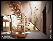 Casa apice-i13.jpg