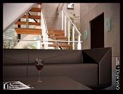 Casa apice-i14.jpg