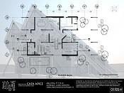 Casa apice-plantabaja.jpg