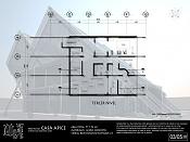 Casa apice-tercernivel.jpg