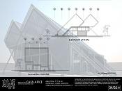 Casa apice-elevaciones.jpg