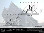 Casa apice-secciones.jpg