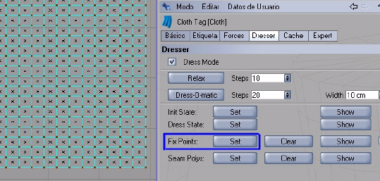 Uso de la etiqueta cloth-7.jpg