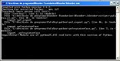 Blender 2 48  Release y avances -yafray2.jpg