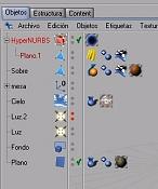 Uso de la etiqueta cloth-18.jpg