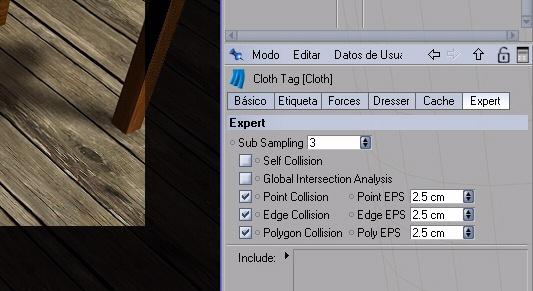 Uso de la etiqueta cloth-20.jpg