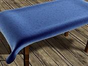 Uso de la etiqueta cloth-21.jpg
