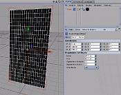 animacion de una fuente con pyrocluster-2.jpg