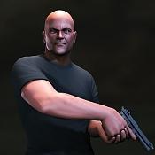 Dirty   Hank-001.jpg