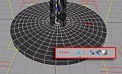 animacion de una fuente con pyrocluster-21.jpg
