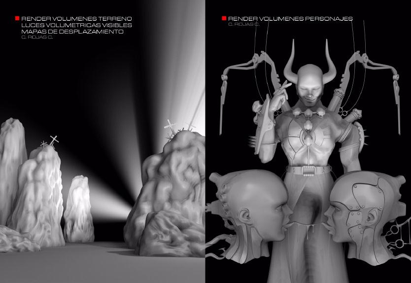 Como se hizo la cabeza de Satan-10.jpg
