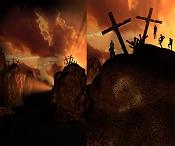 Como se hizo la cabeza de Satan-11.jpg