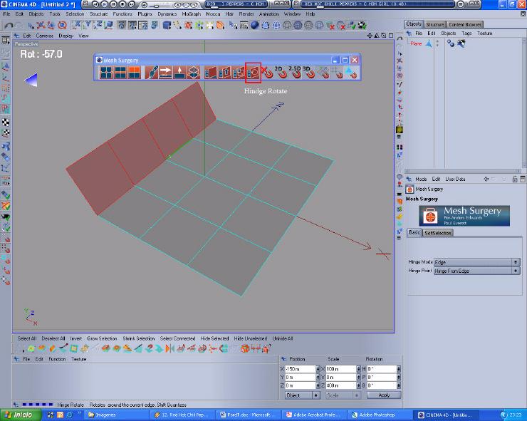 Modelando con recortables-2.jpg