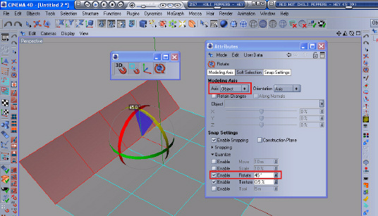 Modelando con recortables-3.jpg