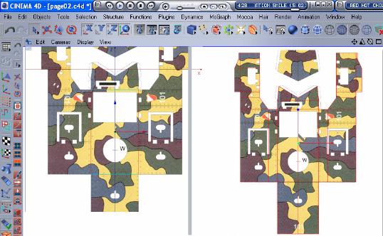 Modelando con recortables-5.jpg