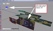 Modelando con recortables-7.jpg