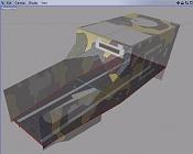Modelando con recortables-8.jpg