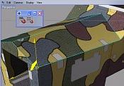 Modelando con recortables-11.jpg
