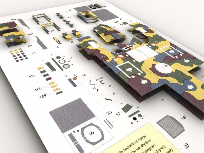Modelando con recortables-12.jpg