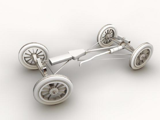 Modelando con recortables-17.jpg