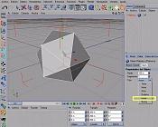Tutorial con Xpresso - paso a paso-2.jpg