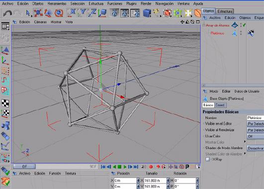 Tutorial con Xpresso - paso a paso-3.jpg