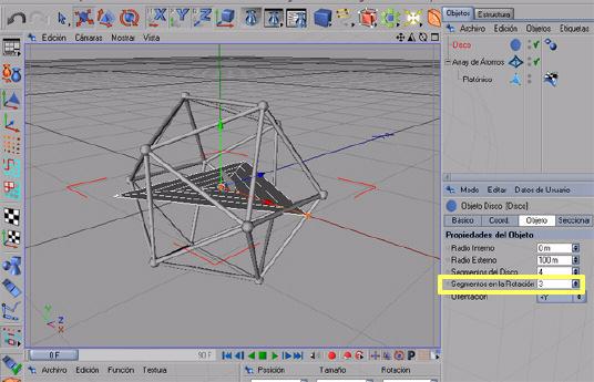 Tutorial con Xpresso - paso a paso-4.jpg