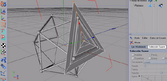 Tutorial con Xpresso paso a paso-5.jpg