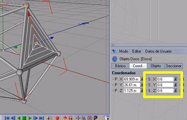 Tutorial con Xpresso - paso a paso-6.jpg