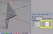 Tutorial con Xpresso paso a paso-6.jpg
