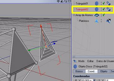 Tutorial con Xpresso - paso a paso-7.jpg