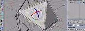 Tutorial con Xpresso - paso a paso-8.jpg