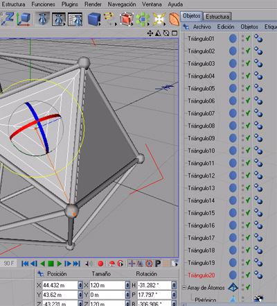 Tutorial con Xpresso paso a paso-9.jpg
