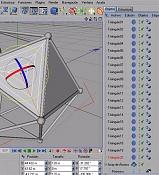 Tutorial con Xpresso - paso a paso-9.jpg