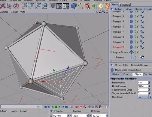 Tutorial con Xpresso - paso a paso-10.jpg