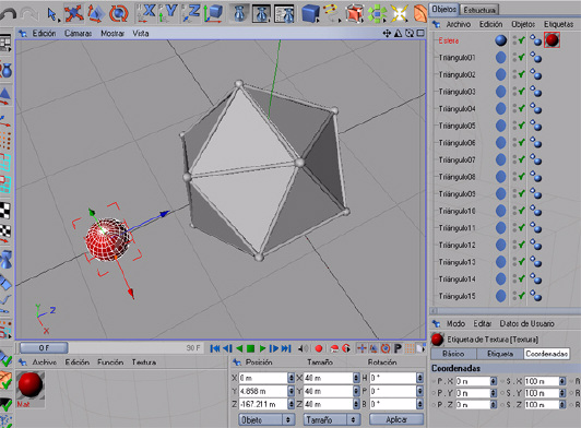 Tutorial con Xpresso paso a paso-11.jpg