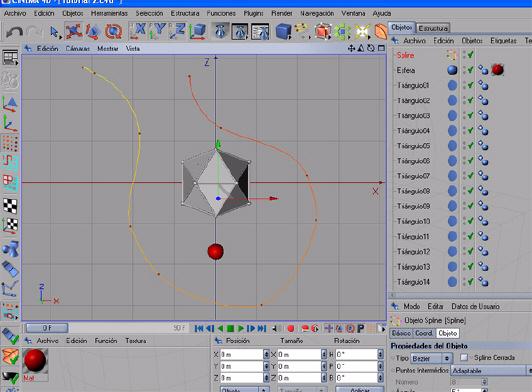 Tutorial con Xpresso - paso a paso-12.jpg